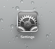 Plusnet Settings for Apple