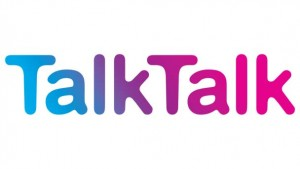 TalkTalk Webmail Login