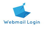 Email and Webmail Login for UK providers - Webmaillogin.co.uk