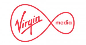 virgin media email